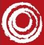 Logo Florian Winhart